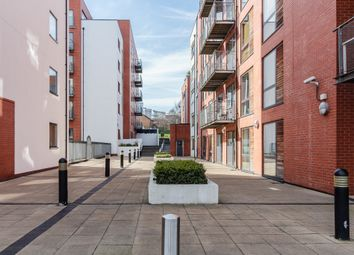Thumbnail 1 bed flat for sale in Apartment, 51 Sherborne Street, Birmingham