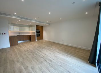 Thumbnail 2 bed flat to rent in 17 Stable Walk, London