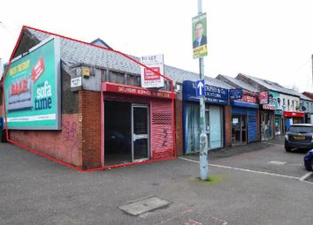 Thumbnail Retail premises to let in 858 Shore Road, Belfast, County Antrim
