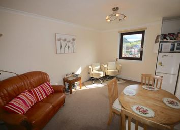 Thumbnail 1 bed flat to rent in Abbey Lane, Edinburgh
