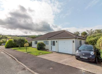 Thumbnail 3 bed detached bungalow for sale in 24 Carrick Park, Sulby