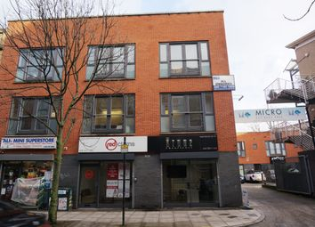 Thumbnail Office to let in Microa Buinsess Park, Whitechapel