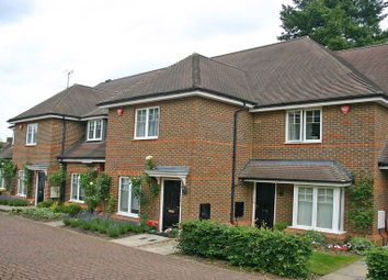 Thumbnail 2 bed flat to rent in St. Josephs Mews, Beaconsfield