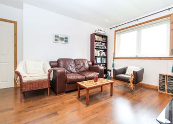 Thumbnail 2 bedroom flat for sale in Tollohill Square, Aberdeen