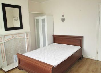 Thumbnail 4 bedroom semi-detached house to rent in Reservior Road, Selly Oak. Birmingham