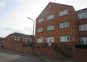 Thumbnail 2 bed flat to rent in Summerton Road, Oldbury