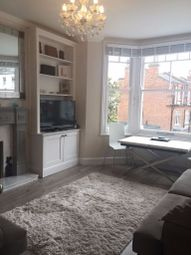Thumbnail 2 bed flat to rent in Constantine Road, Hampstead