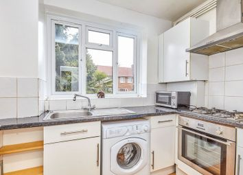 Thumbnail 1 bed flat for sale in Truslove Road, London, Greater London