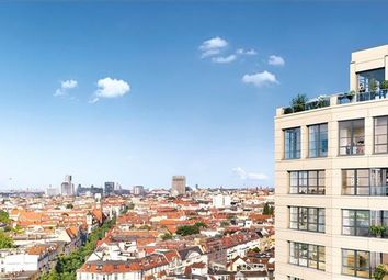 Thumbnail 1 bed apartment for sale in Karlsruher Str. 18, 10711 Berlin, Germany