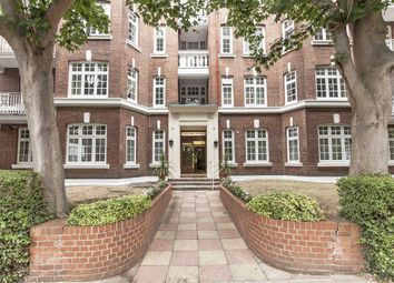 Thumbnail 2 bedroom flat for sale in Elm Tree Road, London