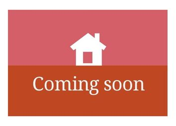 Thumbnail 2 bed property for sale in 39 Toseland Gardens,  , Nottingham, Hucknall, Nottinghamshire
