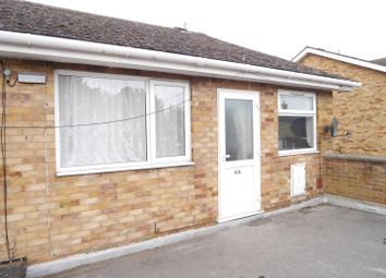 Thumbnail 2 bed flat to rent in Wales Court, Downham Market