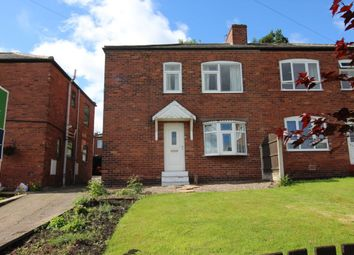 Thumbnail 3 bed semi-detached house for sale in Samuel Road, Barnsley