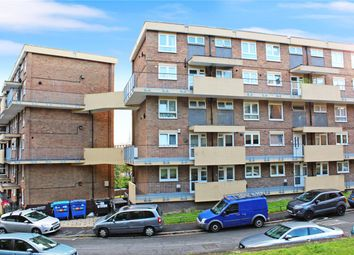 Thumbnail 1 bedroom maisonette for sale in Heathgate, Norwich, Norfolk