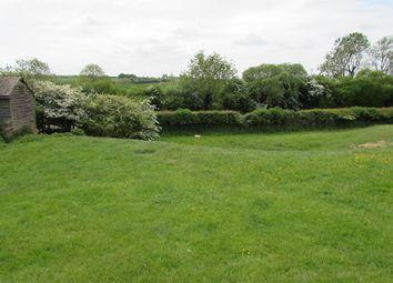 Land for sale in Brackley Road, Buckingham MK18