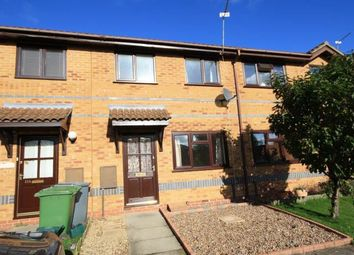 Thumbnail 2 bedroom property to rent in Pimpernel Road, Horsford, Norwich