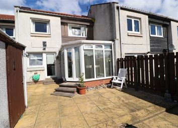Thumbnail 2 bed detached house for sale in 48 Durie Street, Methil, Methil, Leven, Fife