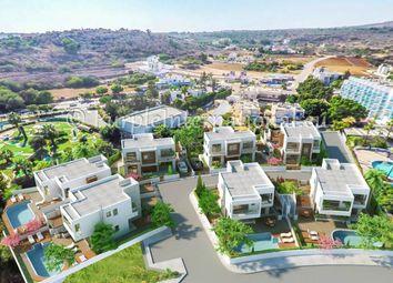 Thumbnail 6 bed villa for sale in Protara, Protaras, Cyprus