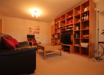 Thumbnail 2 bed flat for sale in Mariners Wharf, Quayside, Newcastle Upon Tyne