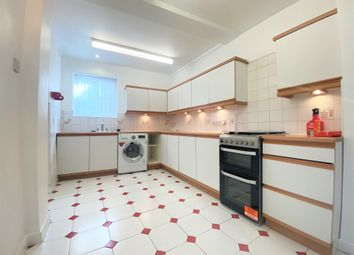 Thumbnail 3 bed terraced house to rent in Bounces Road, Edmonton, London