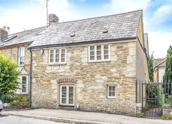 Thumbnail 3 bed detached house for sale in Chapel Lane, Littlemore, Oxford
