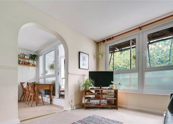 3 bed flat for sale in Goldman Close, London E2