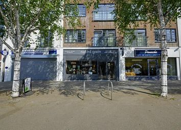 Thumbnail Retail premises to let in High Street, Brentford