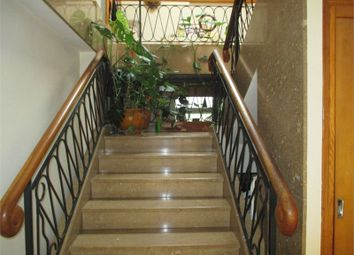 Thumbnail 8 bed property for sale in Languedoc-Roussillon, Aude, Carcassonne