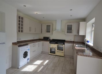 Thumbnail 4 bed semi-detached house for sale in Valley Walk, Croxley Green, Rickmansworth