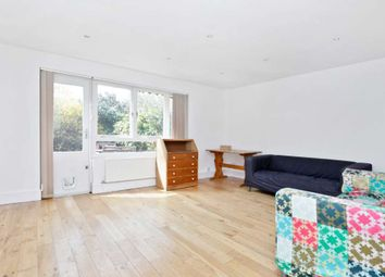 Thumbnail 3 bed terraced house to rent in Rivington Walk, London Fields