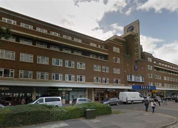 2 bed  for sale in Christchurch Avenue