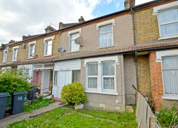 2 bed maisonette for sale in Morland Road, Addiscombe, Croydon CR0