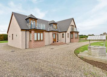 Photo of Bellfield House, Woodville, Arbroath DD11