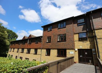 1 bed property for sale in Forest Close, Chislehurst BR7