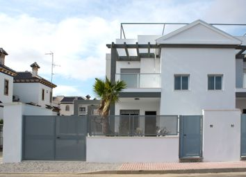 Thumbnail 2 bed bungalow for sale in Calle Del Fénix, 5, 03189 Orihuela, Valencia, Spain