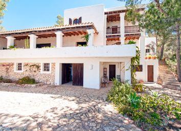 Thumbnail 9 bed villa for sale in Sant Josep De Sa Talaia, Sant Josep De Sa Talaia, Sant Josep De Sa Talaia