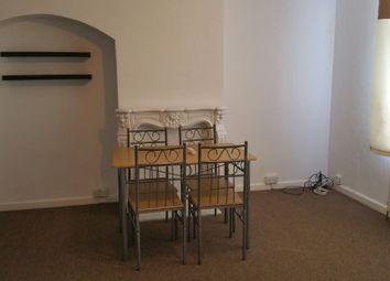 Thumbnail 2 bedroom end terrace house to rent in Cornworthy Road, Dagenham