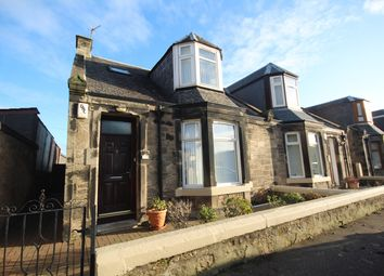 3 bed property for sale in Bandon Avenue, Kirkcaldy, Fife KY1
