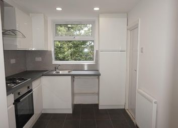 2 Bedrooms Flat to rent in Oakhurst Court, Woodford New Road, London E17