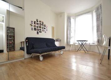 Thumbnail 1 bed terraced house to rent in Evershot Road, London