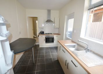Thumbnail 1 bedroom flat to rent in Main Street, Humberstone, Leicester