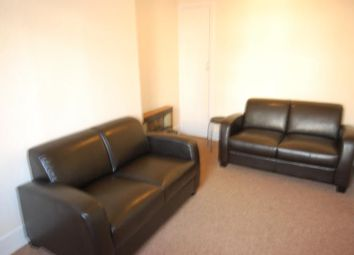 Thumbnail 1 bedroom flat to rent in Ashvale Place, First Floor Left