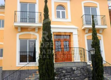 Thumbnail 3 bed detached house for sale in São Gonçalo, São Gonçalo, Funchal