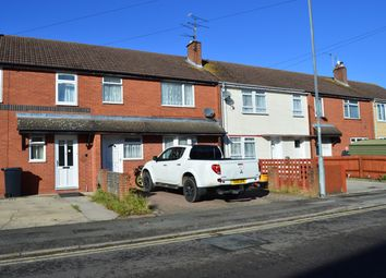 3 bed terraced house to rent in Frobisher Drive, Swindon SN3