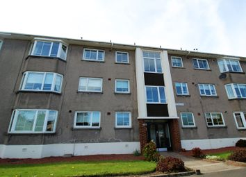 Thumbnail 2 bed flat for sale in 50 Carmunnock Road, Glasgow