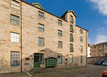 1 bed flat for sale in 91/4 Constitution Street, Edinburgh EH6