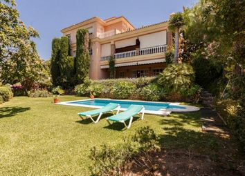 Thumbnail 5 bed villa for sale in Calahonda, Mijas, Andalucia, Spain