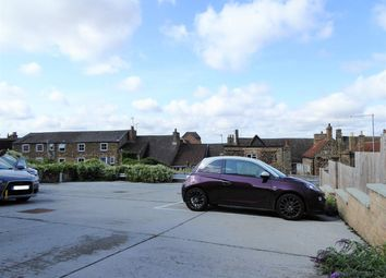 Land for sale in Church Road, Downham Market PE38