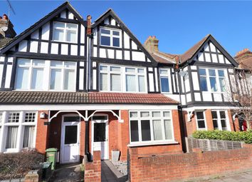 Thumbnail 4 bed property for sale in Croydon Road, Beckenham
