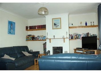 Thumbnail 3 bed semi-detached house for sale in Halsey Drive, Edzell, Brechin